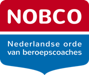 Orange Expats is member of NOBCO